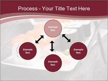 0000075141 PowerPoint Template - Slide 91