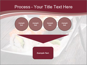 0000075141 PowerPoint Template - Slide 93