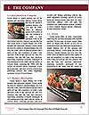 0000075141 Word Templates - Page 3