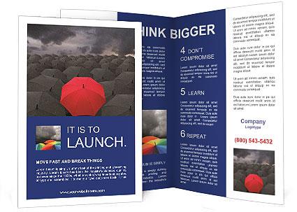 0000075142 Brochure Template
