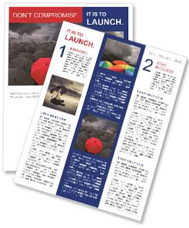 0000075142 Newsletter Templates