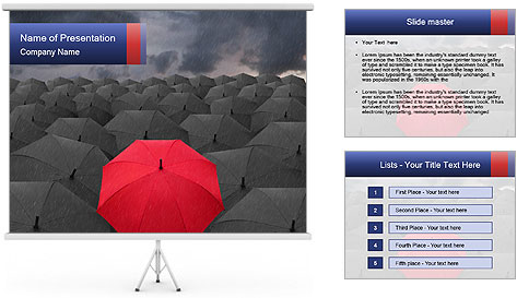 0000075142 PowerPoint Template
