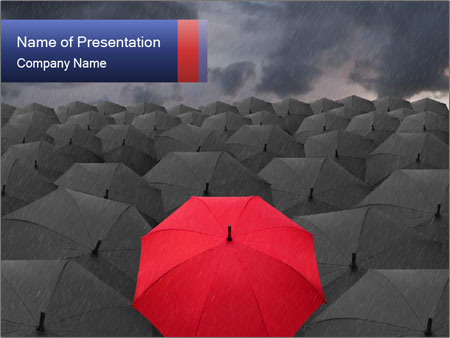 0000075142 PowerPoint Templates