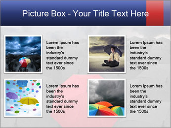0000075142 PowerPoint Templates - Slide 14