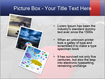 0000075142 PowerPoint Templates - Slide 17