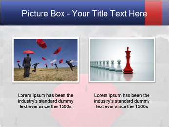 0000075142 PowerPoint Templates - Slide 18