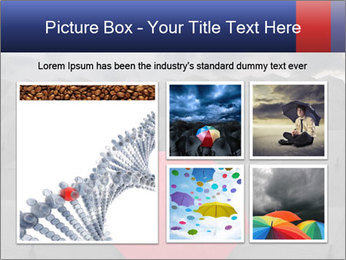 0000075142 PowerPoint Templates - Slide 19