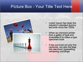 0000075142 PowerPoint Templates - Slide 20