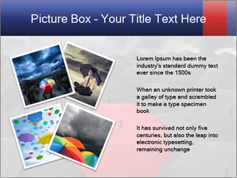 0000075142 PowerPoint Templates - Slide 23