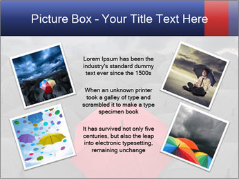 0000075142 PowerPoint Templates - Slide 24