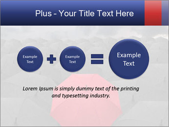 0000075142 PowerPoint Templates - Slide 75