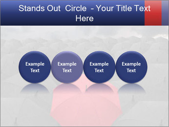 0000075142 PowerPoint Templates - Slide 76