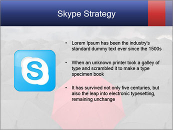 0000075142 PowerPoint Templates - Slide 8
