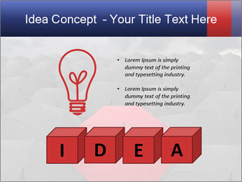0000075142 PowerPoint Templates - Slide 80