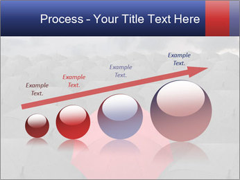 0000075142 PowerPoint Templates - Slide 87