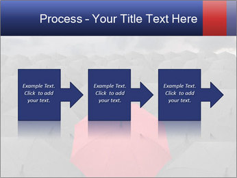 0000075142 PowerPoint Templates - Slide 88
