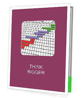 0000075143 Presentation Folder