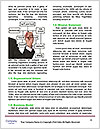 0000075143 Word Templates - Page 4