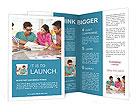 0000075144 Brochure Templates