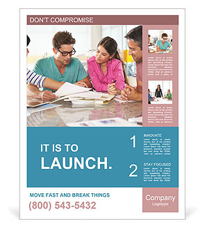0000075144 Poster Template