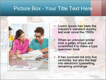 0000075144 PowerPoint Templates - Slide 13