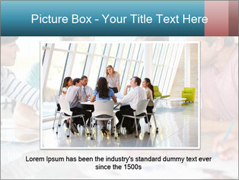0000075144 PowerPoint Templates - Slide 15