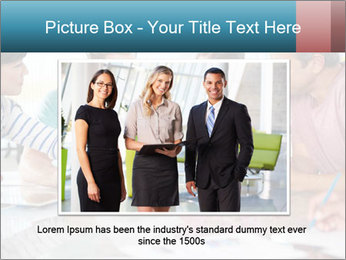 0000075144 PowerPoint Templates - Slide 16