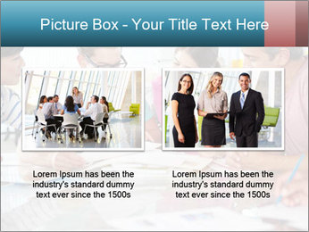 0000075144 PowerPoint Templates - Slide 18