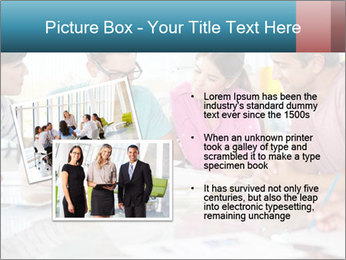 0000075144 PowerPoint Templates - Slide 20