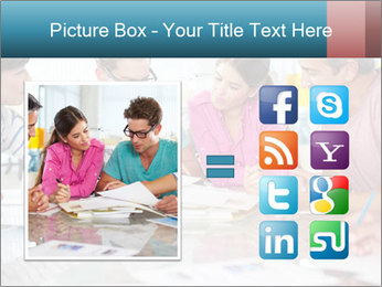 0000075144 PowerPoint Templates - Slide 21