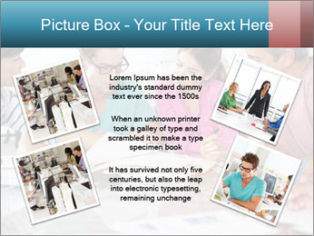 0000075144 PowerPoint Templates - Slide 24