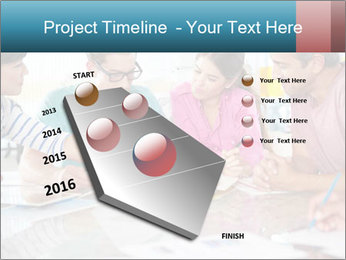 0000075144 PowerPoint Templates - Slide 26
