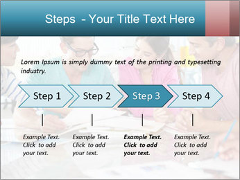 0000075144 PowerPoint Templates - Slide 4