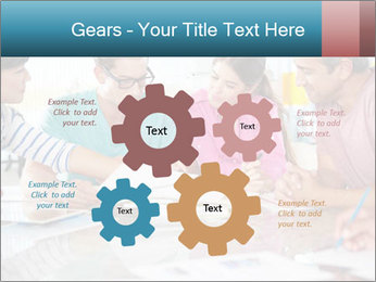 0000075144 PowerPoint Templates - Slide 47