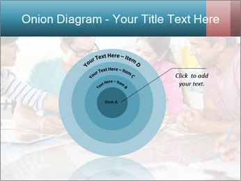 0000075144 PowerPoint Templates - Slide 61