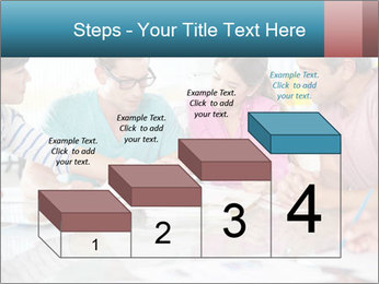 0000075144 PowerPoint Templates - Slide 64
