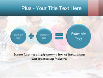 0000075144 PowerPoint Templates - Slide 75