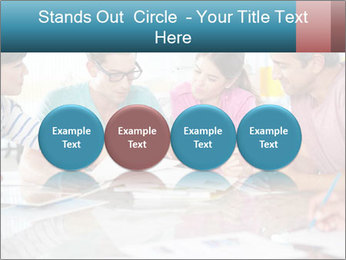 0000075144 PowerPoint Templates - Slide 76