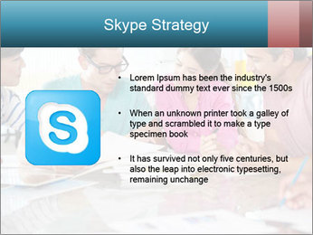 0000075144 PowerPoint Templates - Slide 8