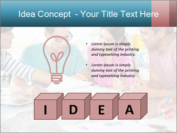 0000075144 PowerPoint Templates - Slide 80