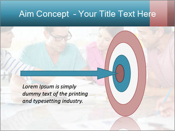 0000075144 PowerPoint Templates - Slide 83