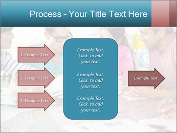 0000075144 PowerPoint Templates - Slide 85