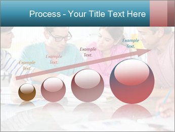 0000075144 PowerPoint Templates - Slide 87