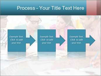 0000075144 PowerPoint Templates - Slide 88