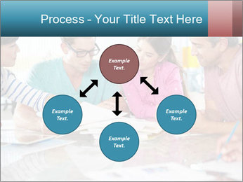 0000075144 PowerPoint Templates - Slide 91