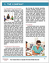 0000075144 Word Templates - Page 3