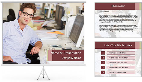 0000075145 PowerPoint Template