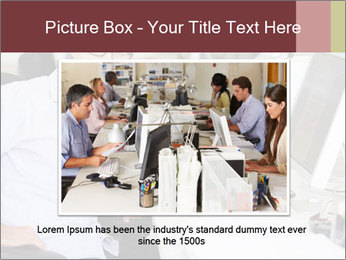 0000075145 PowerPoint Templates - Slide 15