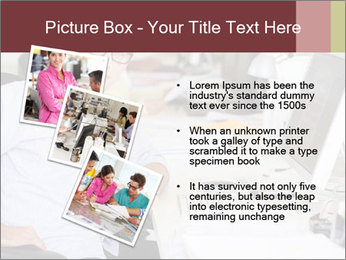 0000075145 PowerPoint Templates - Slide 17