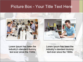 0000075145 PowerPoint Templates - Slide 18